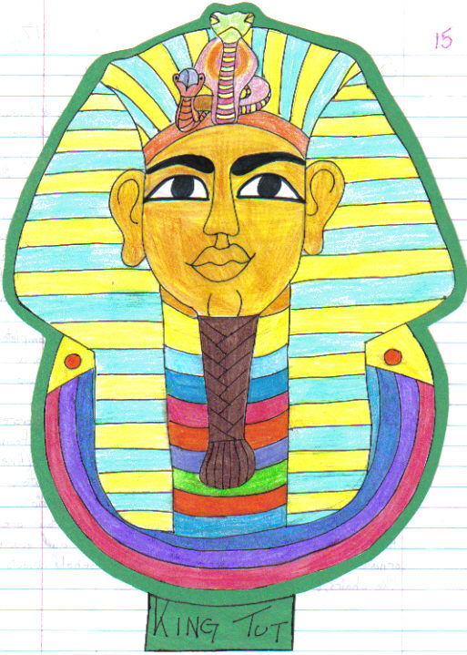 egyptian mummification essay
